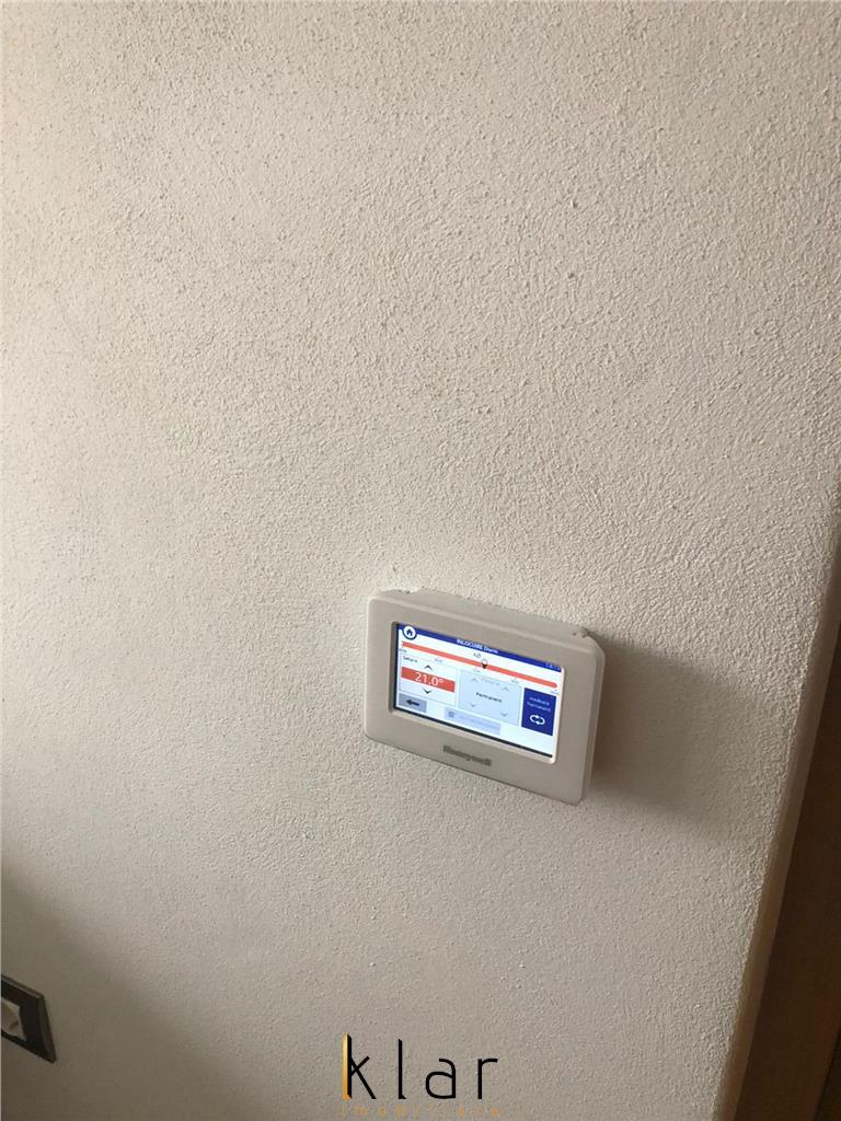 Inchiriere duplex smart in Floresti!