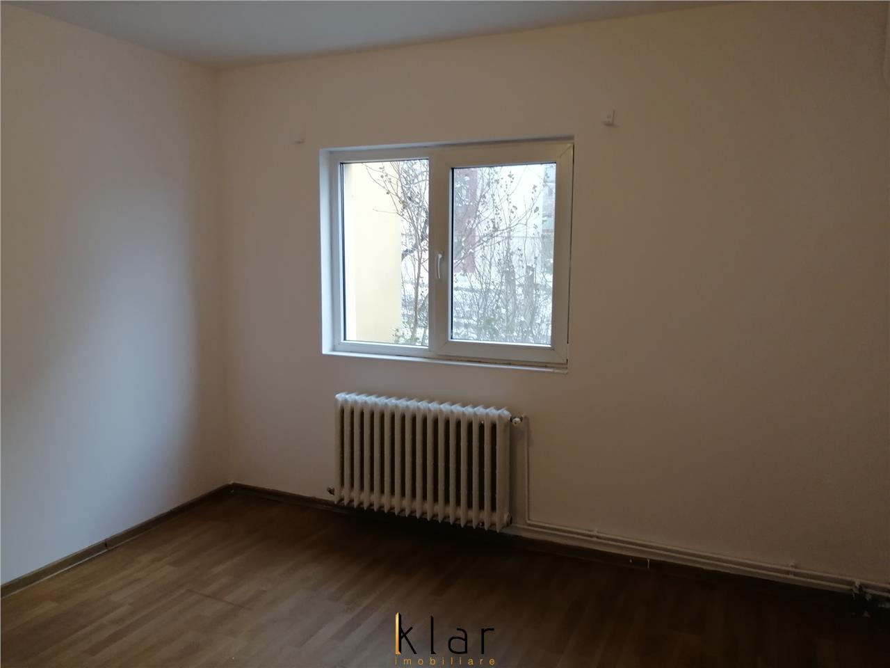 Apartament 3 camere pentru investitie, Marasti!