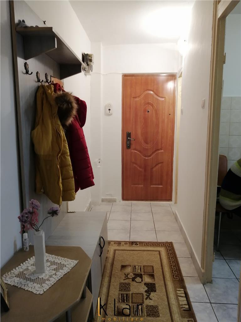 Apartament 2 camere decomandat, Marasti!