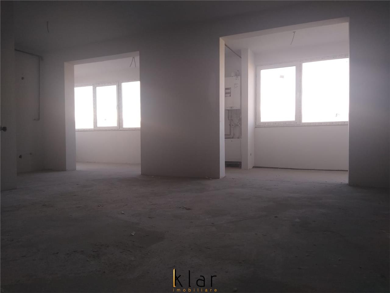 Apartament 1 camera, zona BMW Turnuri!