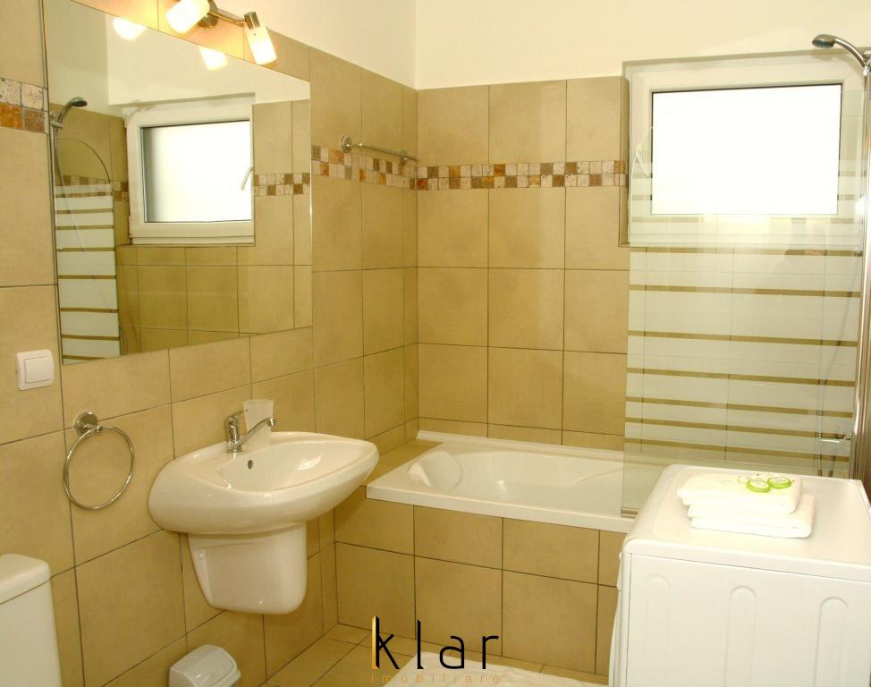 Apartament 2 camere, 42mp, Ultracentral P-ta Mihai Viteazu