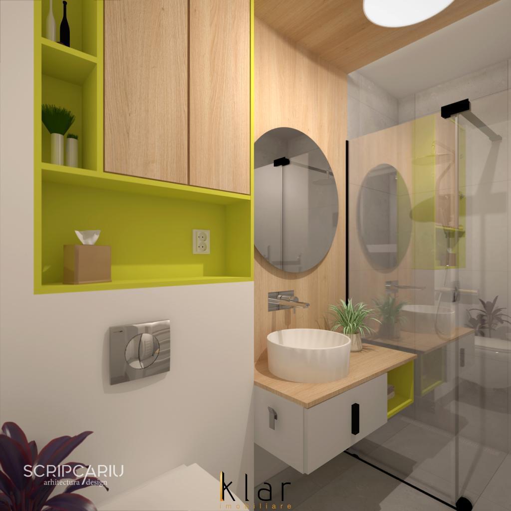 Vanzare apartament trei camere  lux finisat si mobilat modern cu design unic