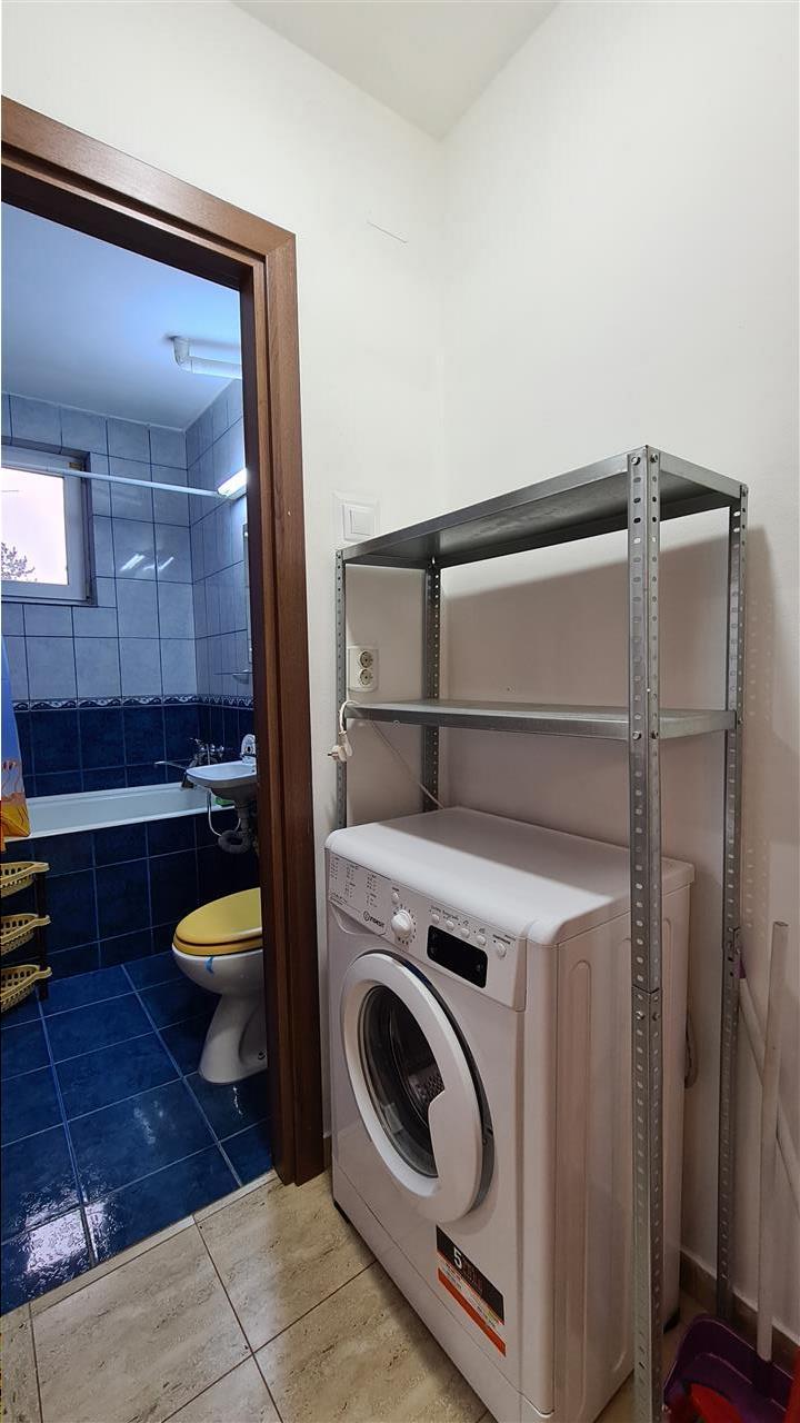 Apartament 2 camere 35mp, Gheorgheni, zona Alverna SPA, PRET FIX
