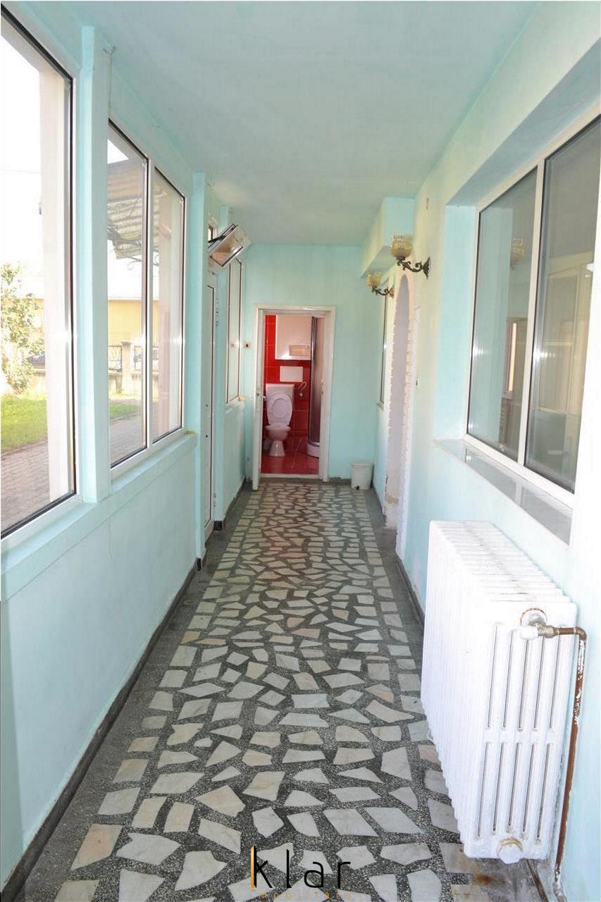 Vanzare casa 6 camere cartier Iris