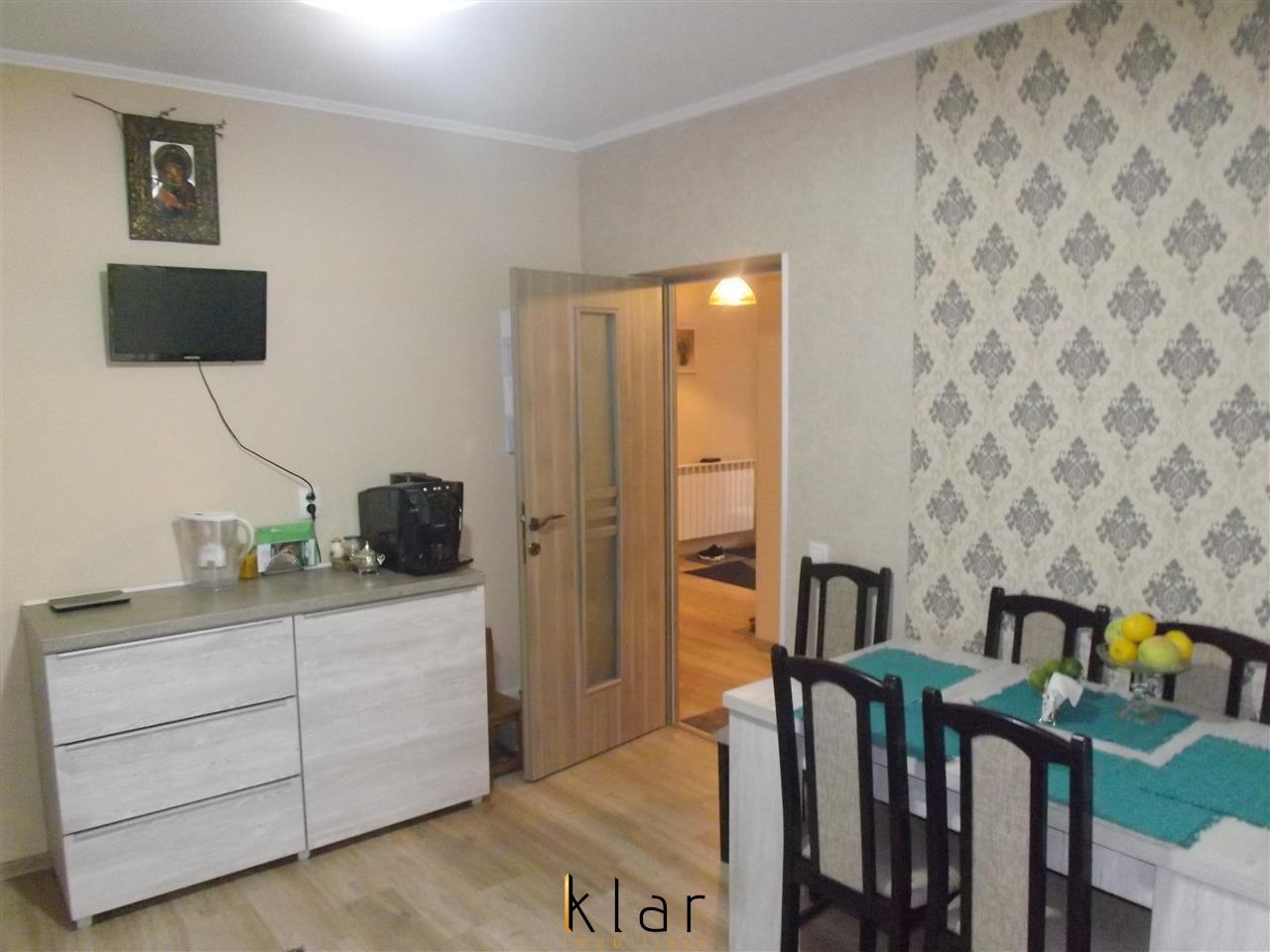 De vanzare casa 5 camere in Marasti