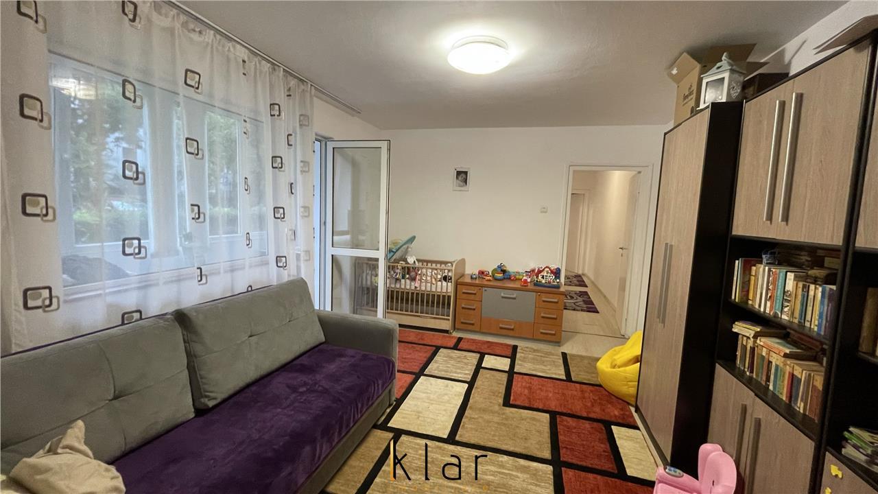 3 camere, Gheorgheni, zona verde, linistita!