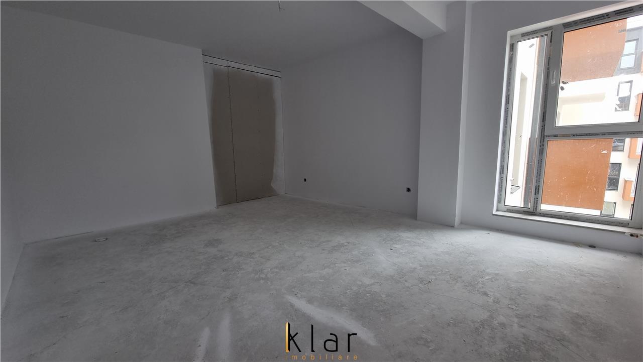 Apartament 2 camere in curs de finisare ansamblu nou lift zona Eroilor!