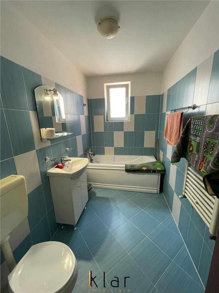 Apartament 2 camere, locatie de interes, 45 mp, zona strazii Eroilor!