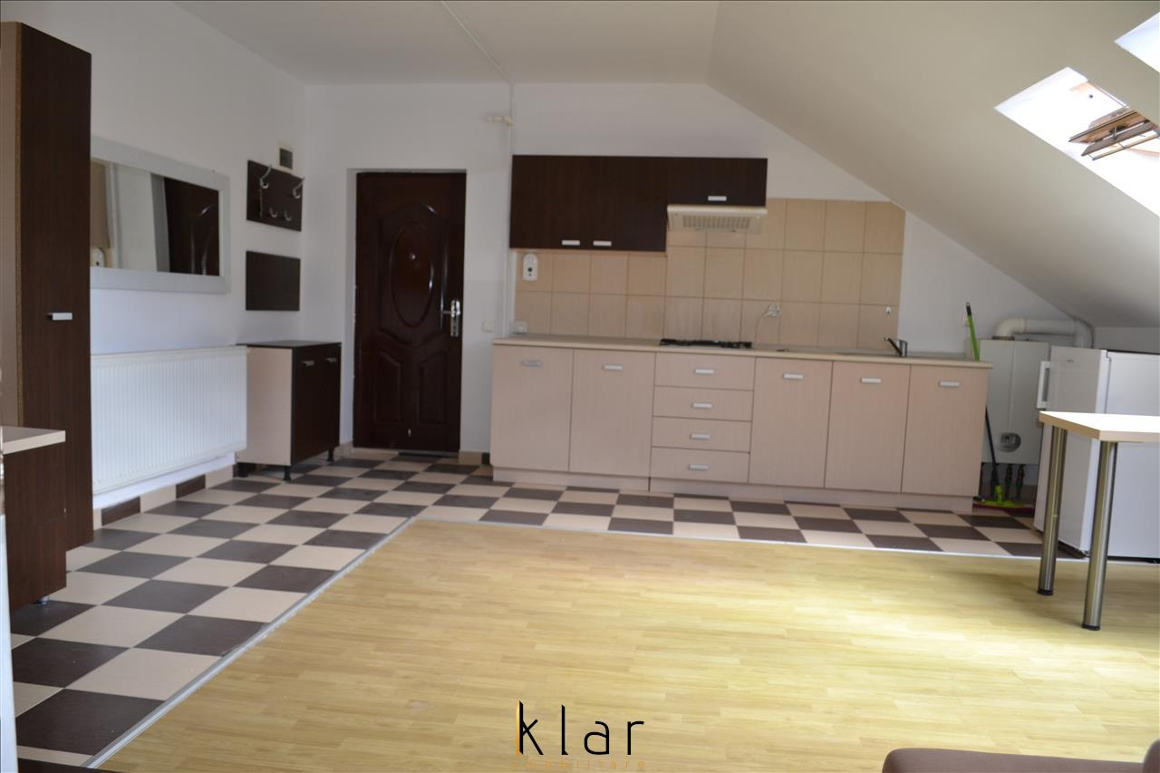 Vanzare Apartament 2 Camere In Buna Ziua