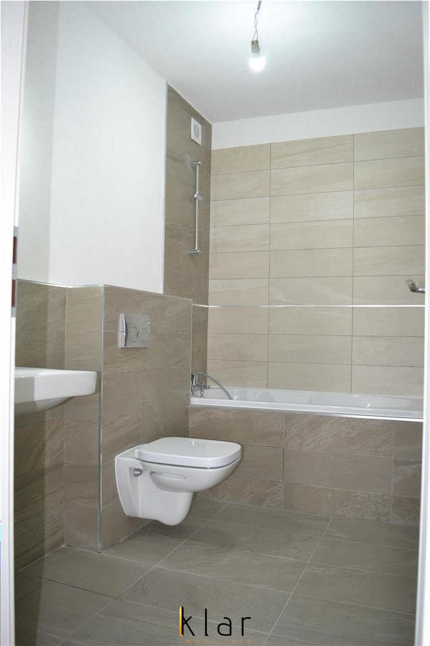 Exclusiv!Inchiriere Apartament 3 Camere In Grand Hill Residence