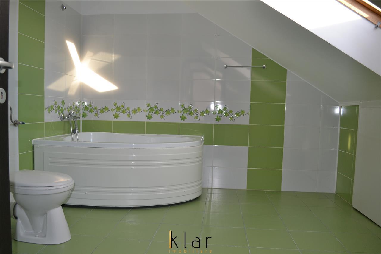 Vanzare Apartament 3 Dormitoare Nou Modern Langa Bonjour Residence