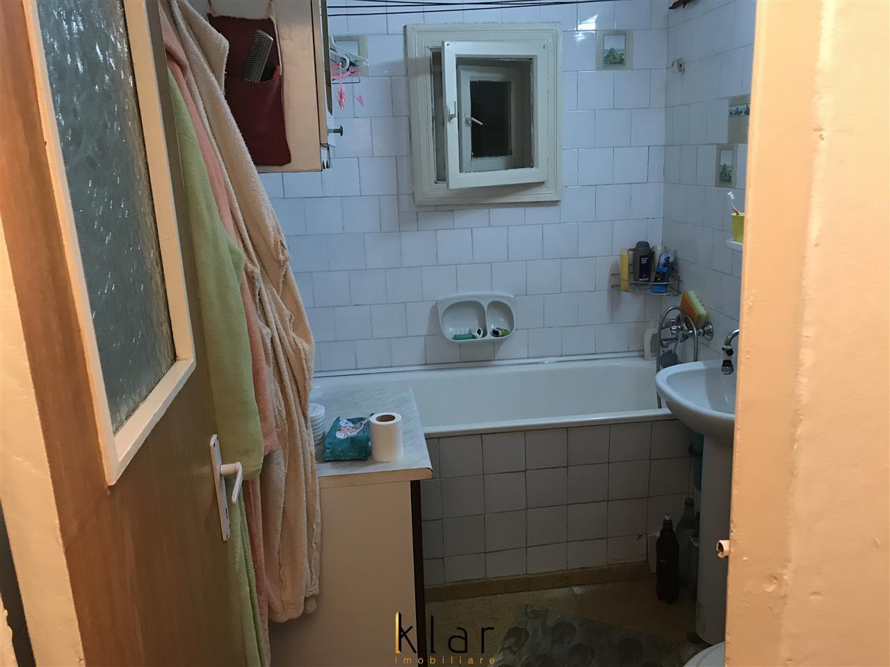 Apartament 3 camere Marasti, zona Kaufland