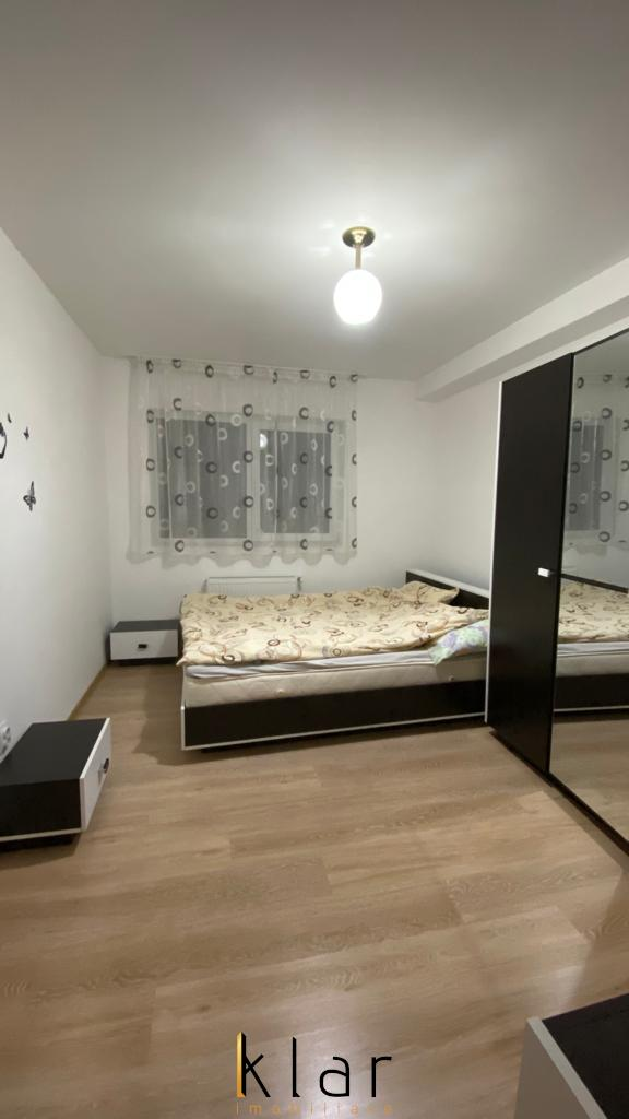 Apartament 3 camere, zona strazii Florilor, Floresti!