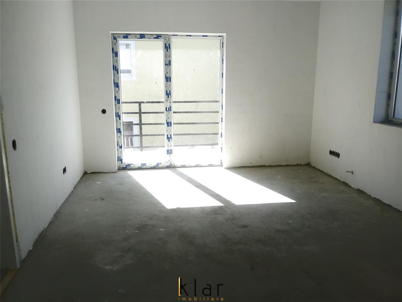Apartament in vila, cu 2 camere, zona Cetatii!
