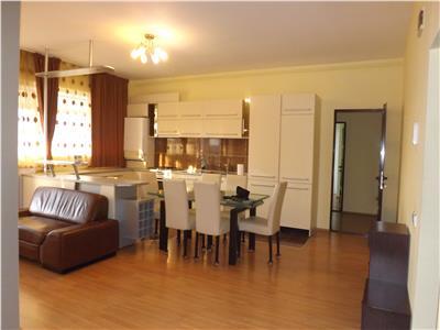 De vanzare apartament 5 camere Zorilor, zona Mircea Eliade
