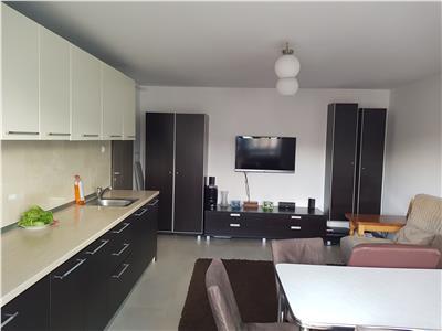 Apartament 3 camere zona Calea Manastur