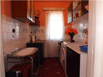 Vanzare Apartament 2 Camere Manastur