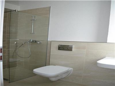 Exclusiv! Inchiriere Apartament 3 Camere In Grand Hill Residence