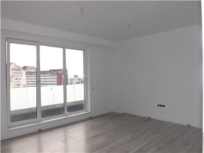 De vanzare apartament 2 camere Andrei Muresanu Sud