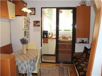 Vanzare apartament doua camere Marasti