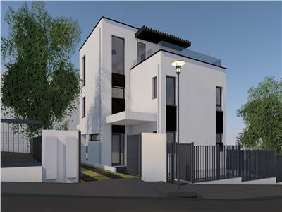 De vanzare casa individuala cartier Europa