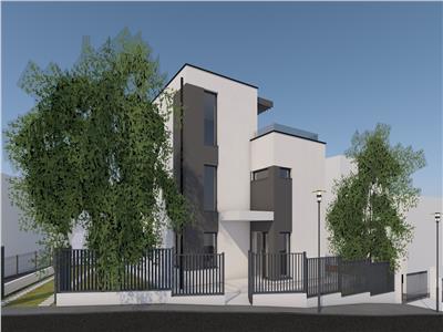 De vanzare casa in cartierul Europa