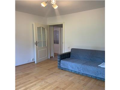 Inchiriere Apartament 3 Camere In Zorilor