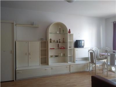 Apartament 2 camere, DECOMANDAT, zona Profi, Eroilor!