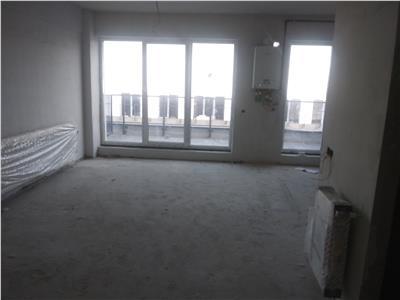 Apartament cu 1 camera, Calea Baciului, zona Petrom!