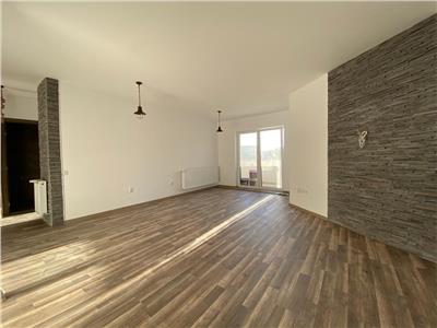 EXCLUSIV! Vanzare Apartament 2 Camere Bloc Nou Zona Iullius Mall