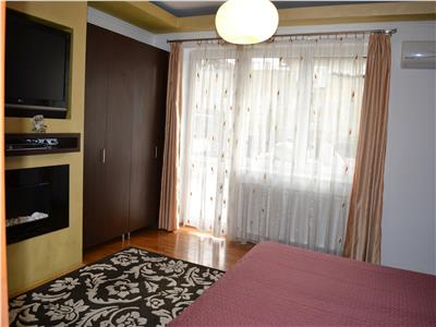 Inchiriere Apartament 3 Camere In Andrei Muresanu