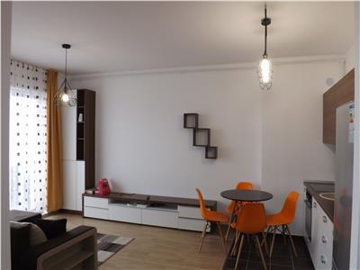 Inchiriere apartament 2 camere Calea Turzii
