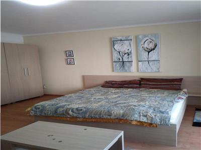 Apartament cu 1 camera, zona Petrom, Calea Baciului!