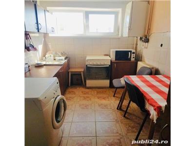 De vanzare apartament 2 camere Manastur, aleea Padin