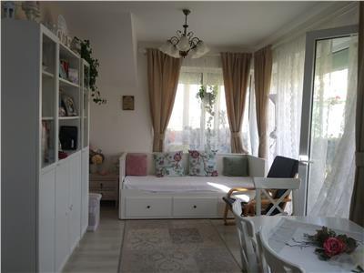 Apartament modern pentru tinere familii!