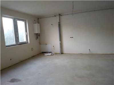 Vanzare apartament 2 camere, Floresti