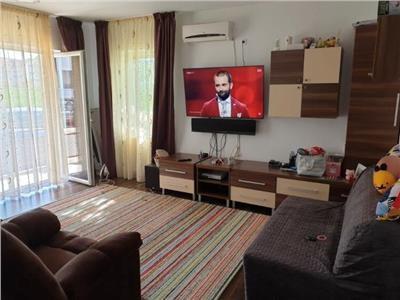 Apartament decomandat de vanzare Pet Frendly!