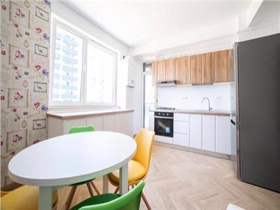 Inchiriere apartament 2 camere,cartierul Gheorgheni