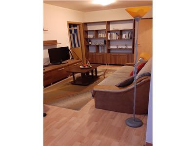 Vanzare apartament doua camere centru zona Tribunal