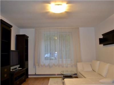 Inchiriere apartament 2 camere la casa, cartierul Andrei Muresanu