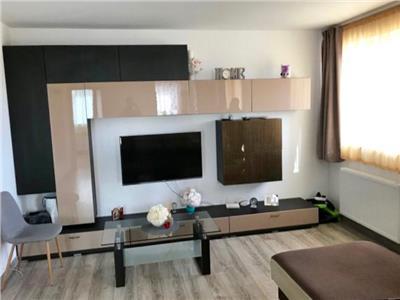 Inchiriere apartament 2 camere, cartierul Gheorgheni, zona  FSEGA