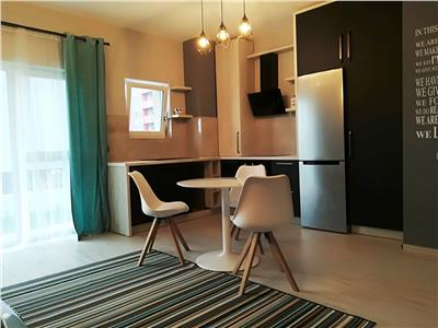 Inchiriere apartament 2 camere, cartierul Zorilor