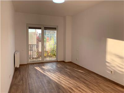 Inchiriere apartament 3 camere, Complex Sophia Residence