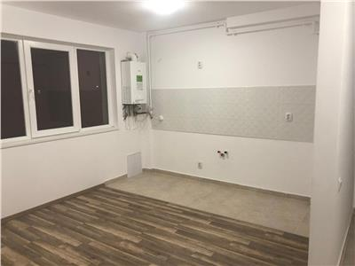 Apartament de vanzare finisat 3 camere!