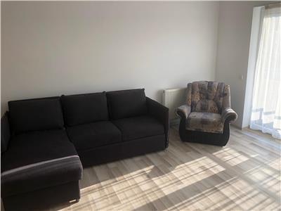 Apartament cu 1 camera decomandat Floresti!