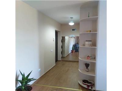 Apartament de vanzare 3 camere zona Tineretului!