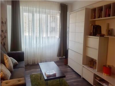 Inchiriere apartament 2 camere , zona Piata Marasti