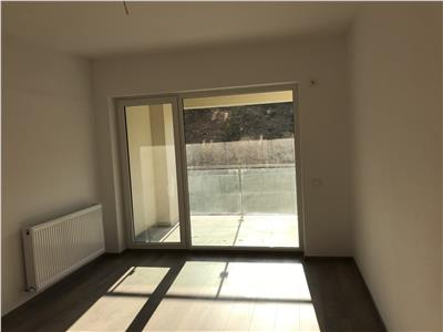 Apartament finisat zona Iulius Mall