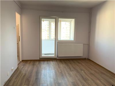 De vanzare apartament 1 camera Zorilor