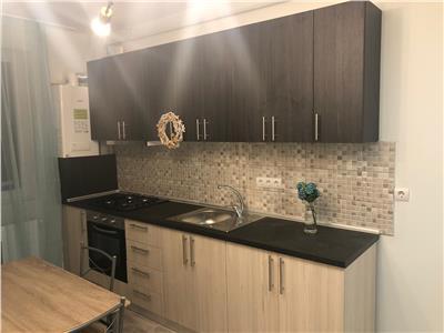 Vanzare apartament pentru investitie Floresti cu Lift in imobil!